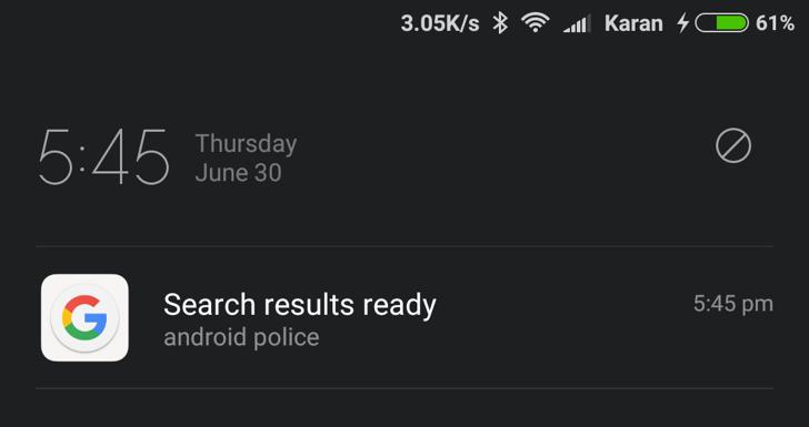 GoogleSearchHero