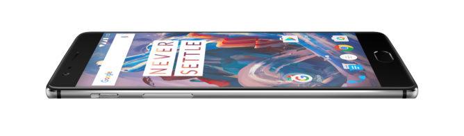 OnePlus3_Graphite_17