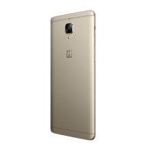 OnePlus3_SoftGold_08