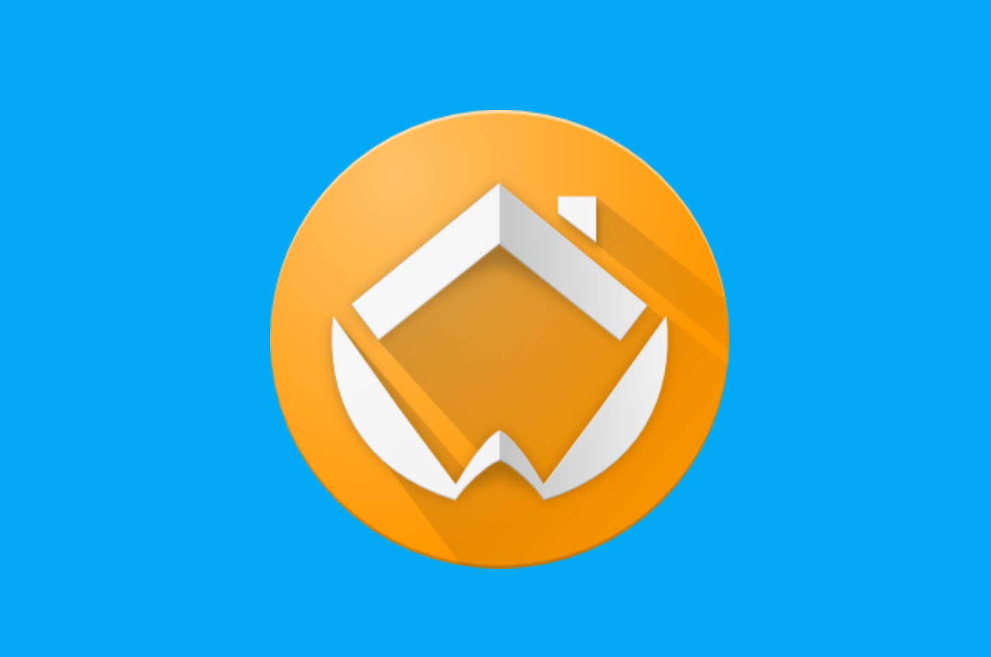 adw launcher free download