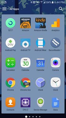 Screenshot_20160616-184451