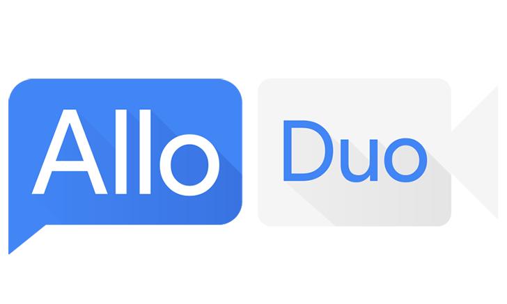 allo-duo-new-icons