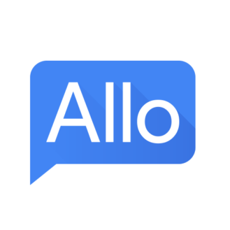 allo-icon-new