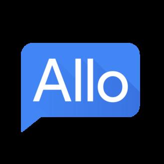 allo-icon-new