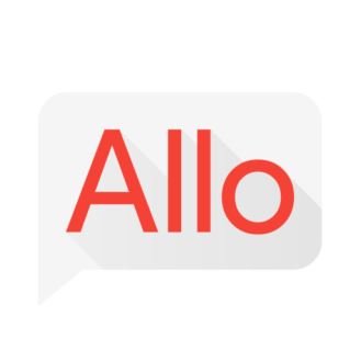 allo-icon-old