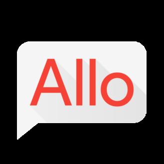 allo-icon-old