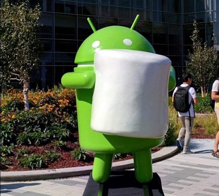 Image result for android statues