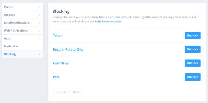 blocking-settings
