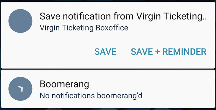 boomerang-notification