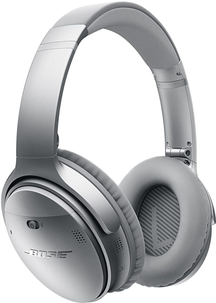 bose-quietcomfort-35-1