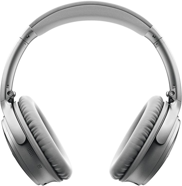 bose-quietcomfort-35-2