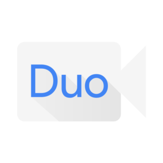 duo-icon-new