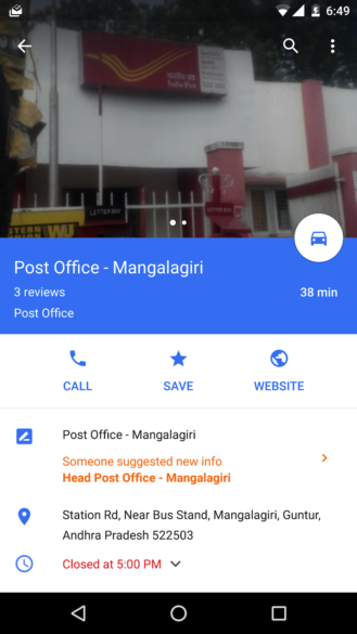 google-maps-crowdsourced-verification-1