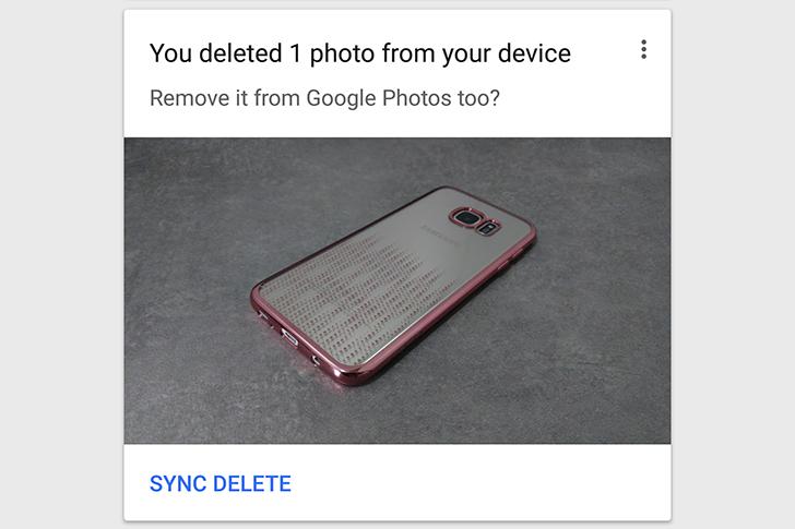 google-photos-sync-delete