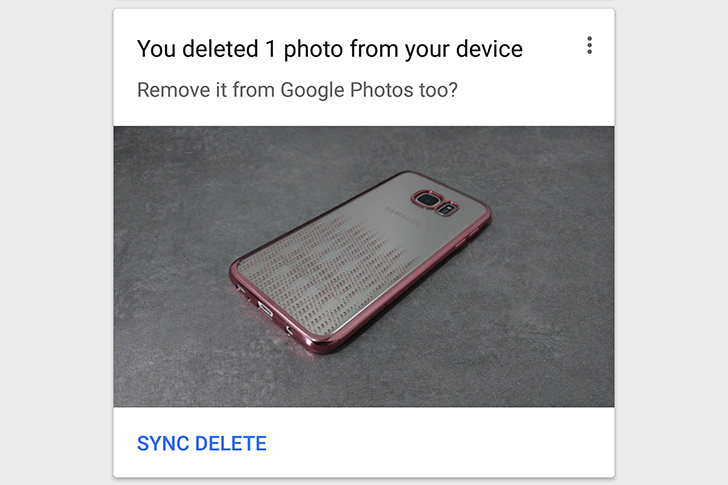 how to delete your profile photo in google