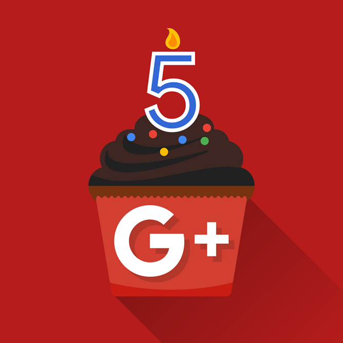 gplus-cupcake-profile
