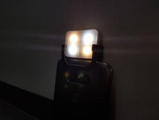 iblazr-2-light-strength-low