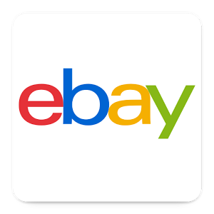 6pm code slickdeals coupon codes for toys r us 2018 catch the best deals coupon codes and printable coupons for amazon kohls target best buy home depot and thousands more updated daily fandeluxe Images