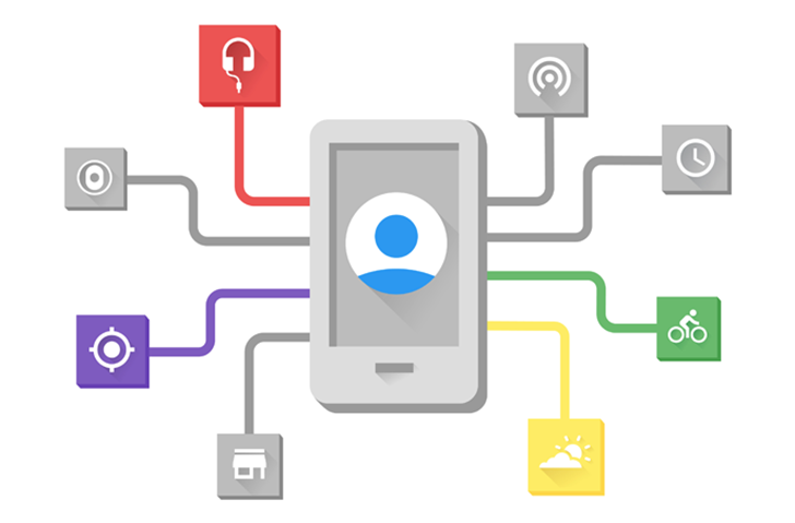 Google's Awareness API is now out, filled with promise and potential for abuse