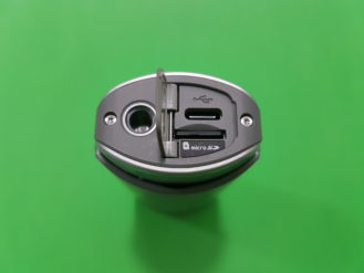 lg-g5-360cam-2