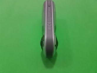 lg-g5-360cam-6