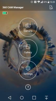 lg-g5-360cam-app-1