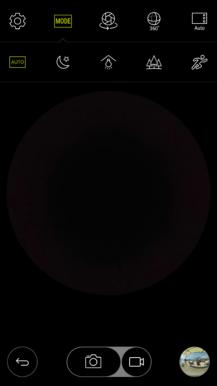 lg-g5-360cam-app-3