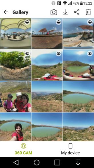 lg-g5-360cam-app-7