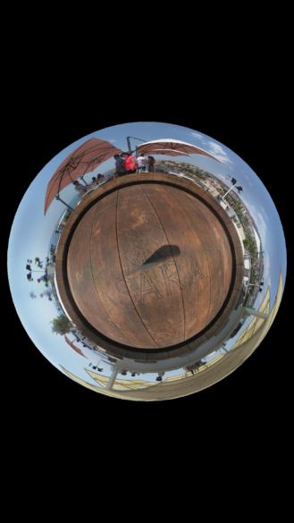 lg-g5-360cam-app-8
