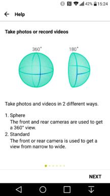 lg-g5-360cam-app-tutorial-1