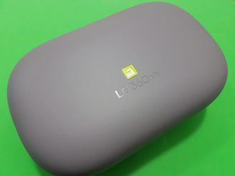 lg-g5-360vr-2
