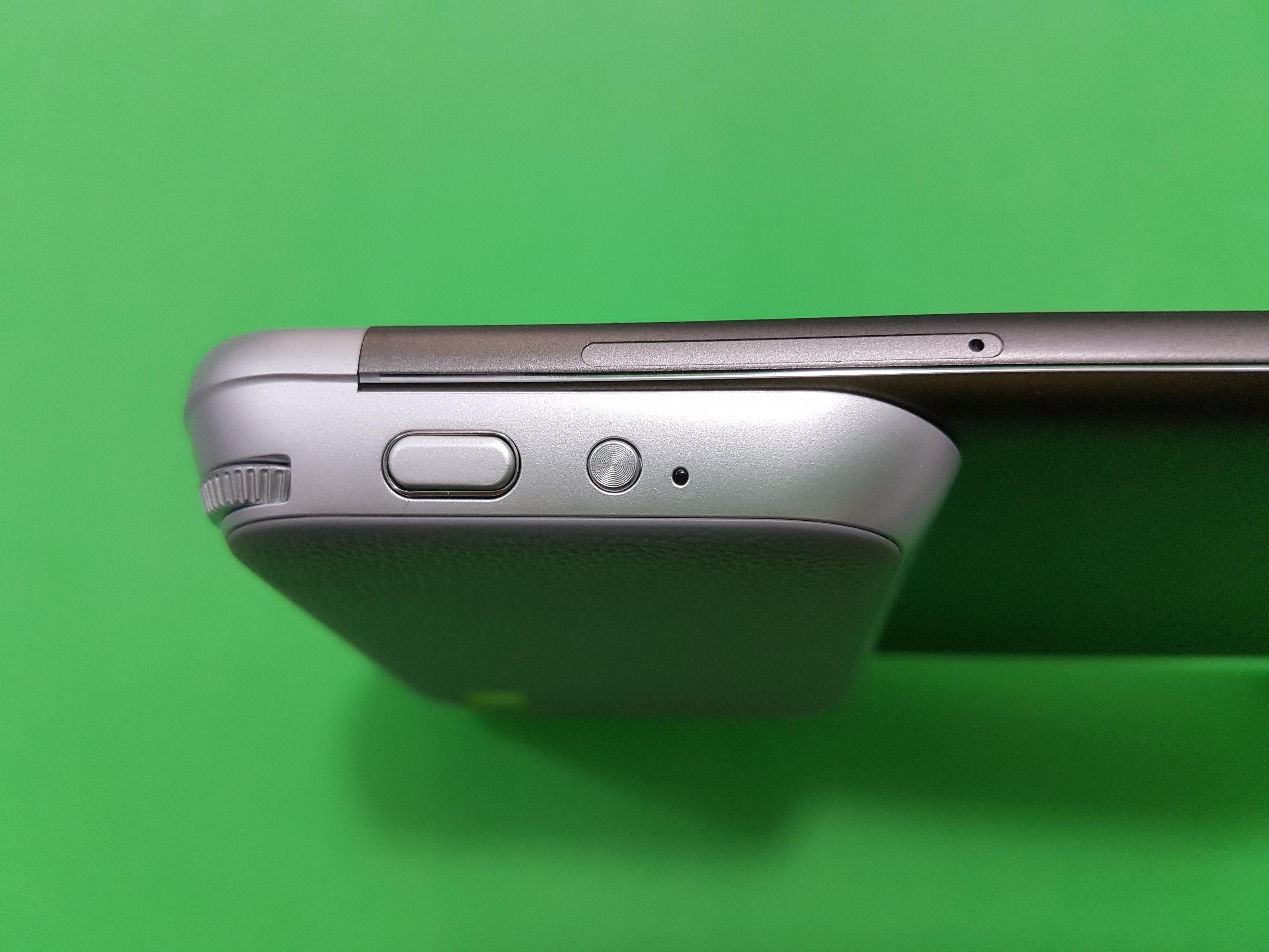 LG G5 Friends review, take 2: 360 Cam! 360 Cam! 360 Cam! Oh
