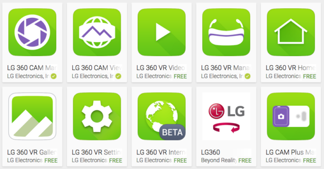 lg-g5-friends-apps
