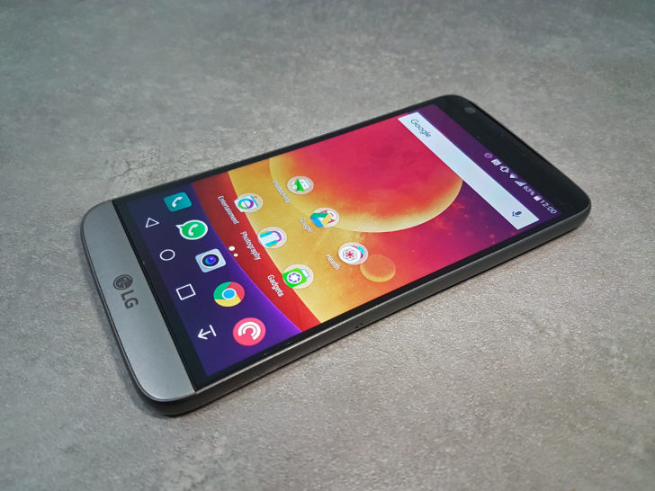 lg-g5-review-1