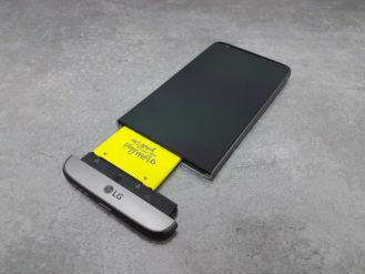 lg-g5-review-battery-1