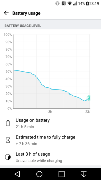 lg-g5-review-battery-life-1