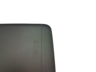 lg-g5-review-hardware-problems-1