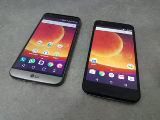 lg-g5-review-nexus-5x-1