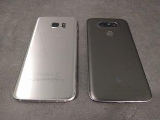 lg-g5-review-s7-edge-build-1