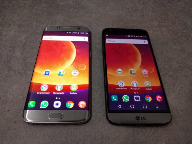 lg-g5-review-s7-edgescreen-brightness