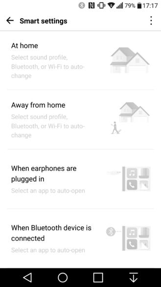 lg-g5-review-smart-settings-1