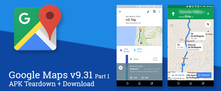 Google Maps v9.31 Beta promises SD storage for offline maps ... on google maps android icon, google docs offline android, google sync android, google chrome search, city maps 2go android,
