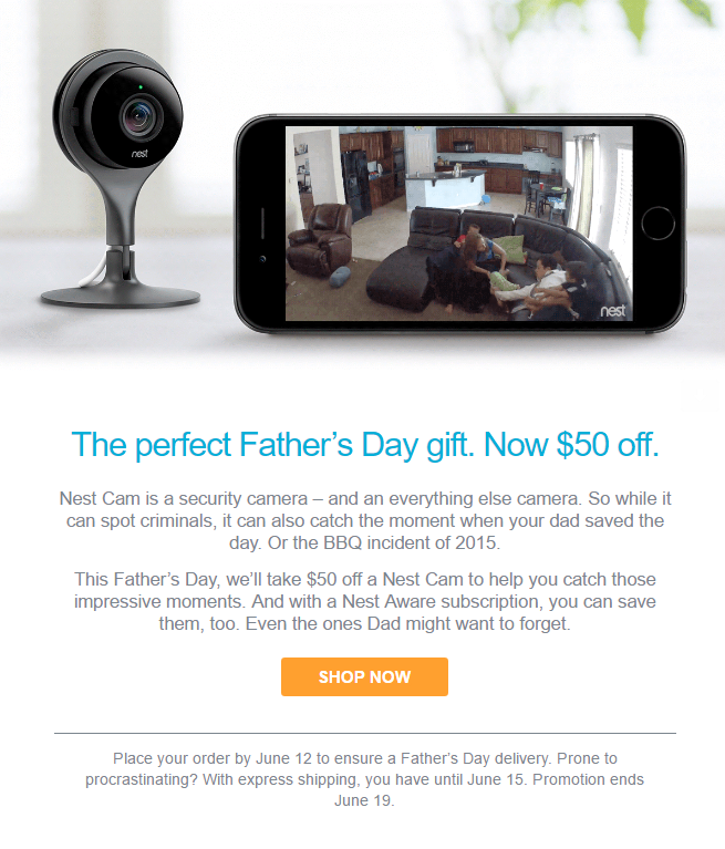 nest-fathers-day-deal