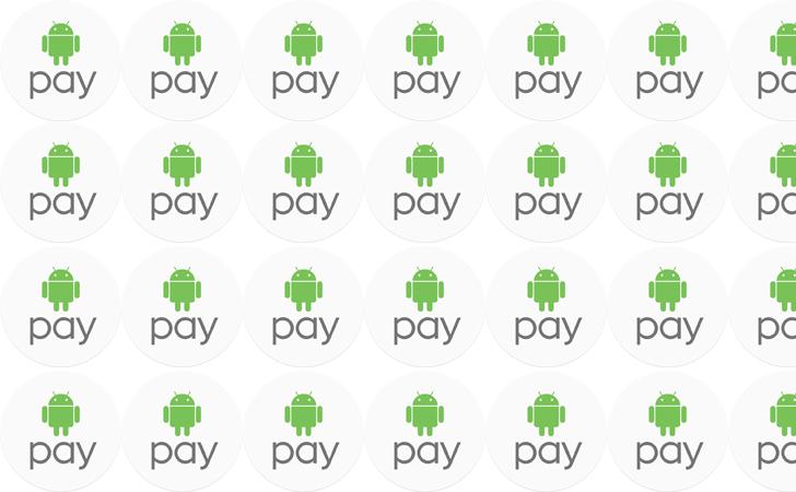 Payday loans houston tx 77082 image 1