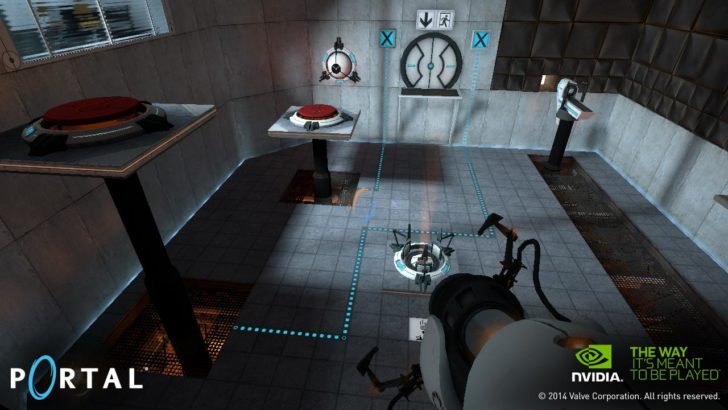 doom 3 Archives - Android Police - Android news, reviews