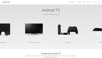 tv new