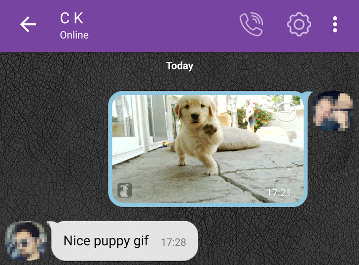 viber-gif-support
