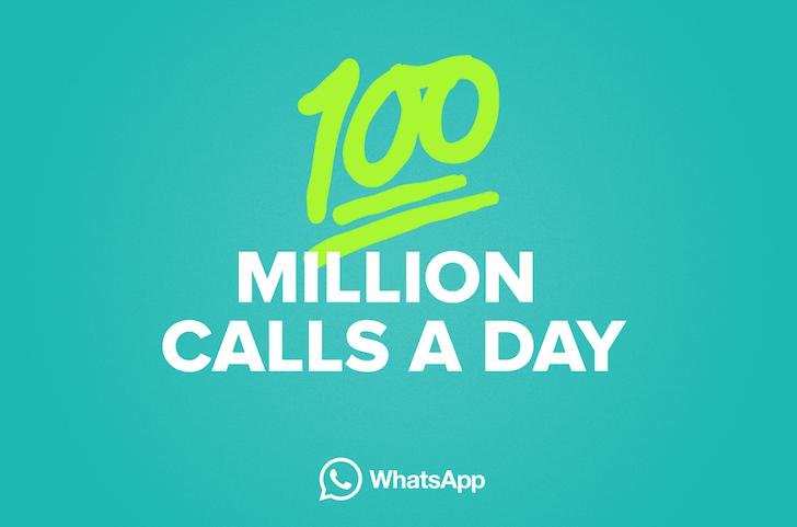 whatsapp-100m-calls-day
