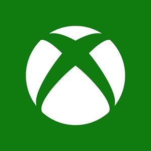 Xbox Smartglass App Now On Par With Windows 10 Xbox App ...