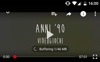 nexus2cee_youtube-app-buffering-1-329x585